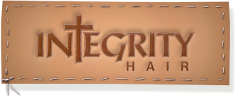 Integrity Hair Logo