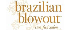 brazillian-blowout